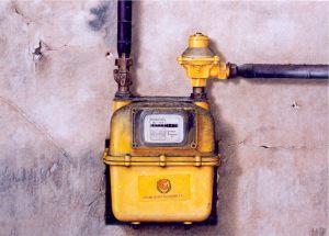 1.-CONTADOR-GAS